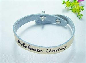 Picture of CELEBRATE TODAY BRACELET